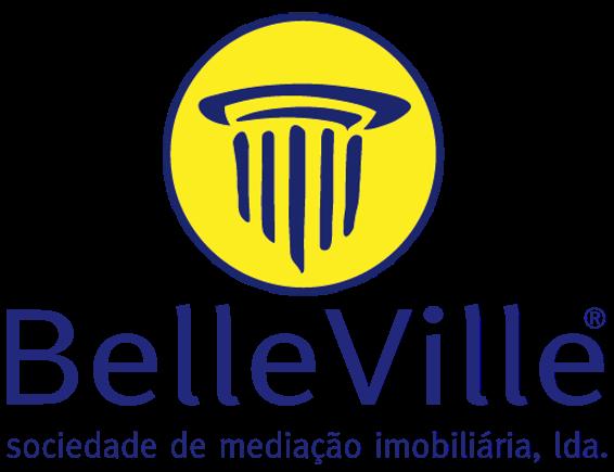 Blog BelleVille