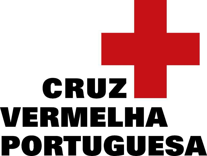 cruz_vermelha