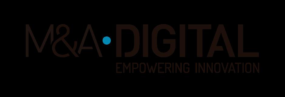 m&a digital