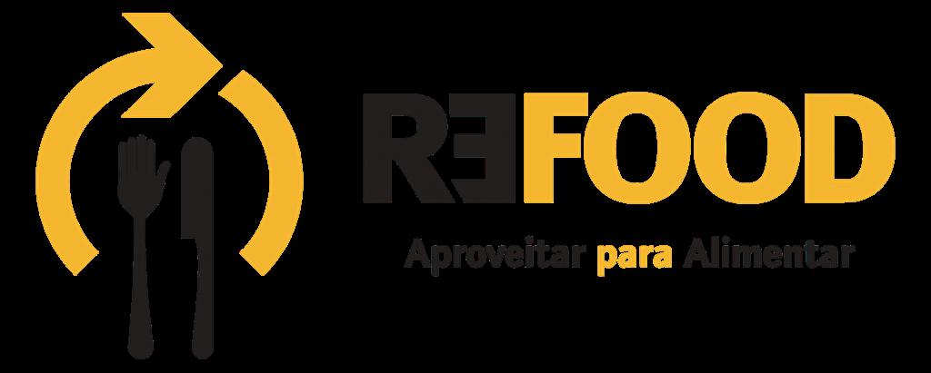 refood-logo-redimensionado-1024x411