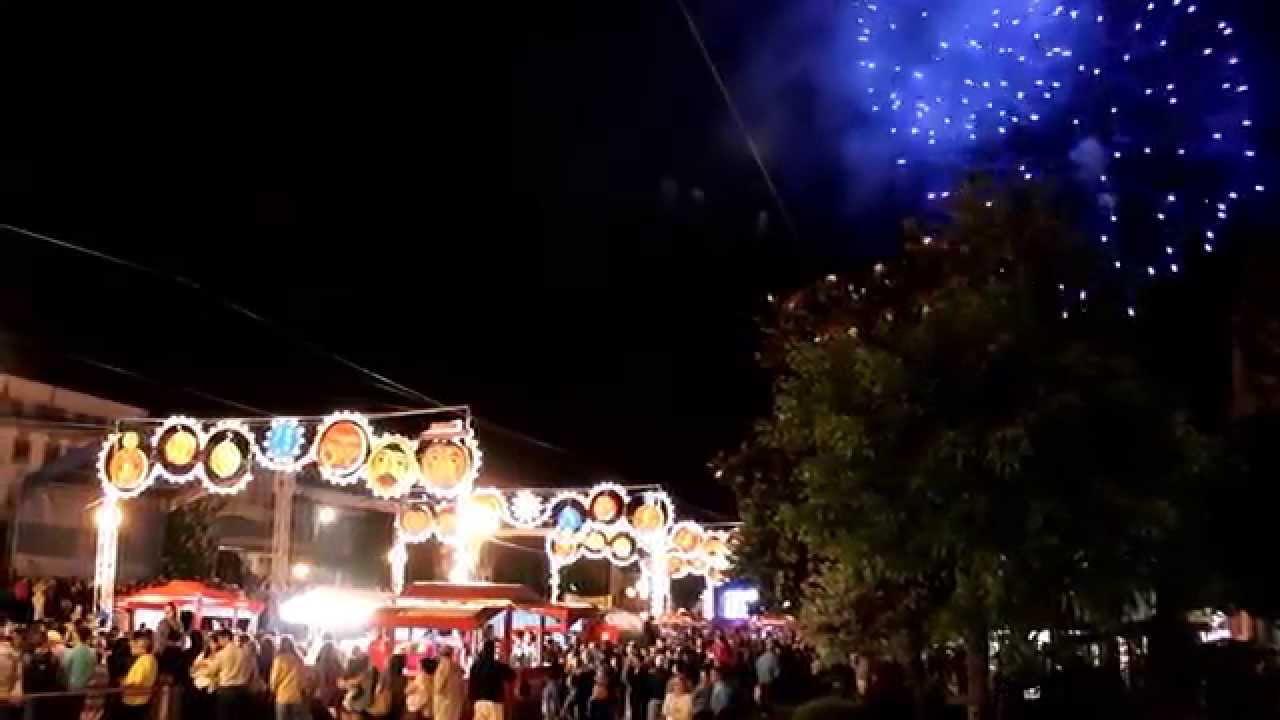 fogo de artificio sao joao braga