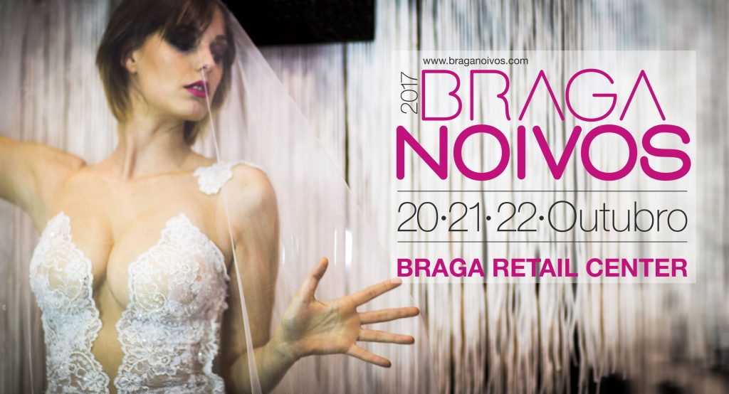 Braga-Noivos-1024x554