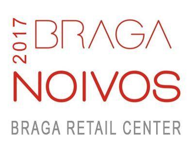 logotipobraganoivos2017