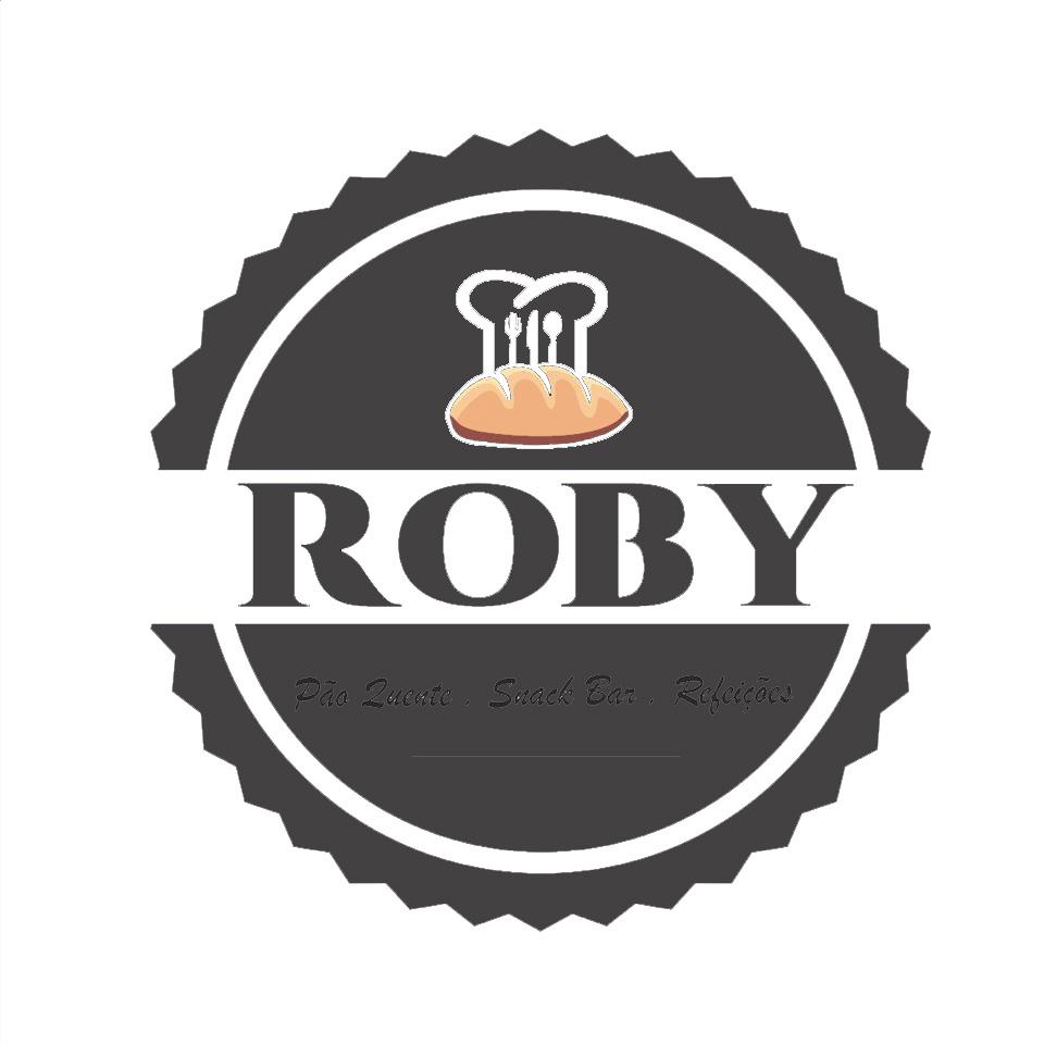 cafe_roby_logo_cinza